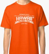 Hawaii Classic T-Shirt
