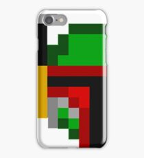 Only Promises  iPhone Case/Skin