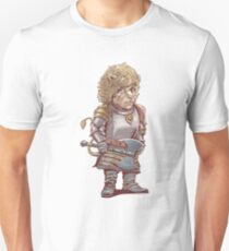 Tyrion Unisex T-Shirt