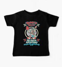Toooty Frutti Baby T-Shirt