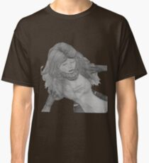 Sleeping Doll Classic T-Shirt