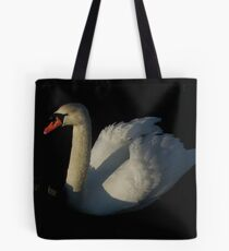 In the morning light Tote Bag