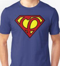Super Insoumis T-Shirt