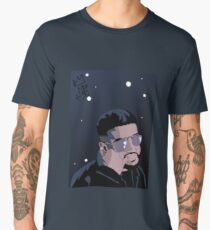 Nav Men's Premium T-Shirt
