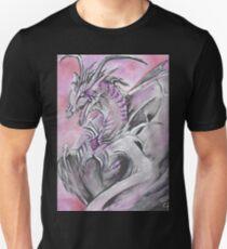 Arcane Dragon Unisex T-Shirt