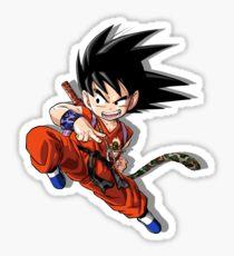 Bape Kid G Sticker