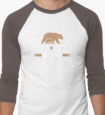 Papa Bear Est. 2017 T-Shirt