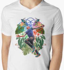Drunk & High T-Shirt