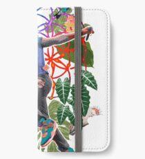 Drunk & High iPhone Wallet/Case/Skin