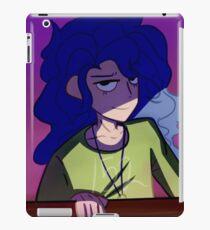 """""""really"""" iPad Case/Skin"""