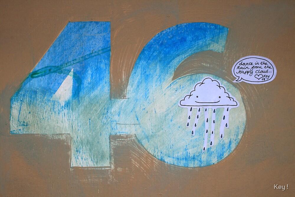 Cloud 46 by Key !