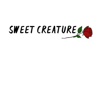 Harry Styles - Sweet Creature by 23connieyu