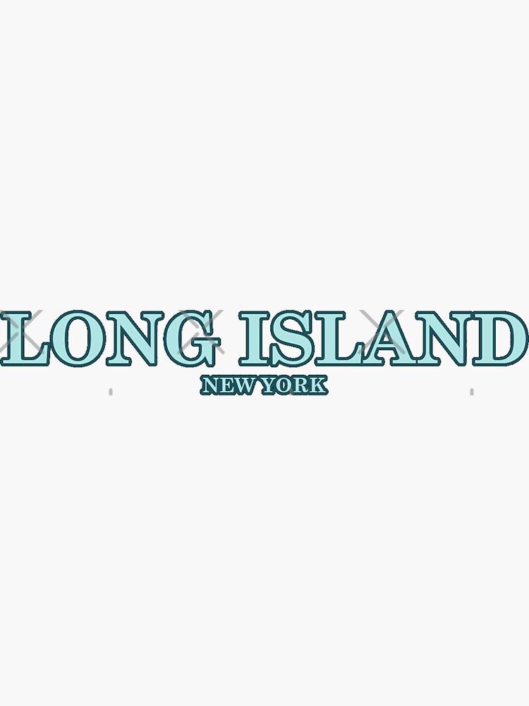 Isla Grande de teresaholliday