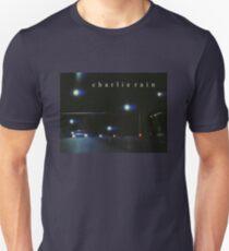 streetlights tee Unisex T-Shirt