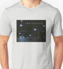 streetlights tee T-Shirt