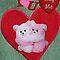 Valentines Day Challenge !!!!