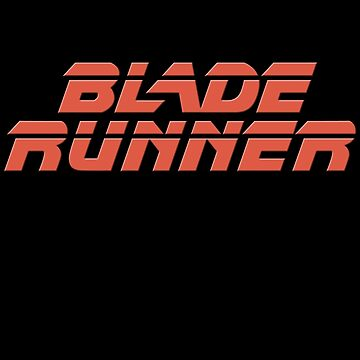 Blade Runner (1982) Movie by classicmovies