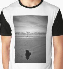 Sweet Baby Graphic T-Shirt