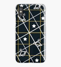 TP Designs || VW Nautical iPhone Case/Skin