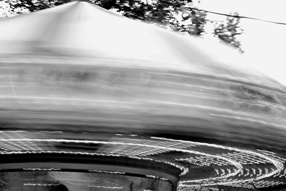 spin me around by Princessbren2006