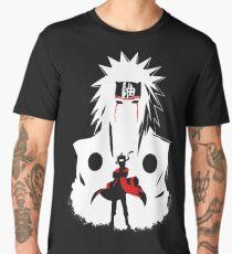 Heroes Men's Premium T-Shirt