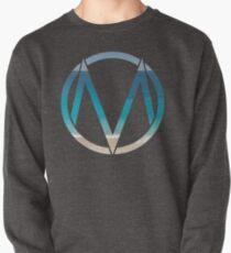 The Maine Logo (Beach) T-Shirt