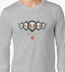 Meepo Dota 2 T-Shirt