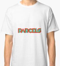 Parcels 2 Classic T-Shirt