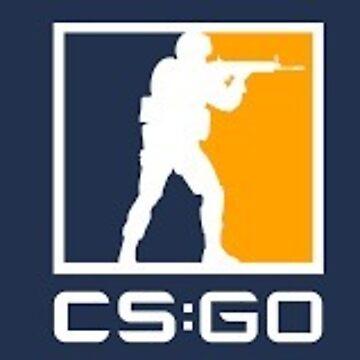 CSGO by James57025