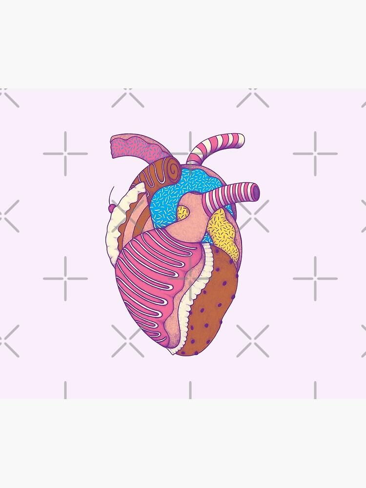 Sweet Heart by Ranggasme