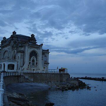 black sea casino by ralukatudor