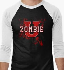 Zombie U - Squad Shirt T-Shirt
