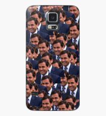 michael scott Case/Skin for Samsung Galaxy
