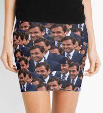 michael scott Mini Skirt