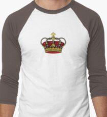 König Georg III Tee | Da Da Da Dat Da Baseballshirt für Männer