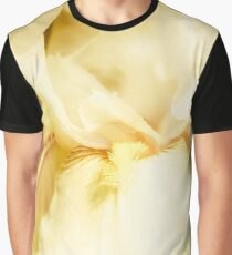 Heavens Scent Graphic T-Shirt
