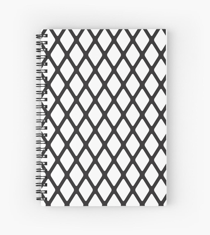 Fishnet Pattern Best Decorating Design