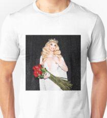Valentina - Rupaul's Drag Race Unisex T-Shirt