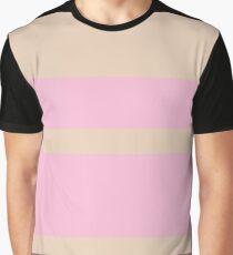 Amy Wong Graphic T-Shirt