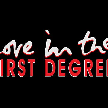 Bananarama - Love In The First Degree by FizzBang