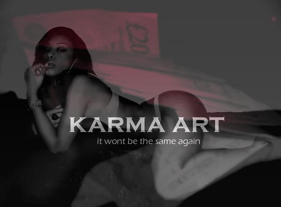a real man knows by KVP karma view photography