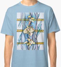 Estrangement Classic T-Shirt