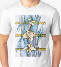 Estrangement Unisex T-Shirt
