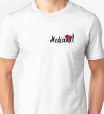 medicinal Unisex T-Shirt