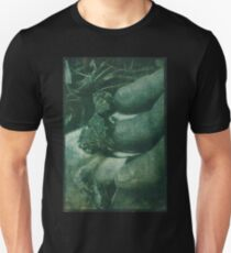 Touch nature Unisex T-Shirt