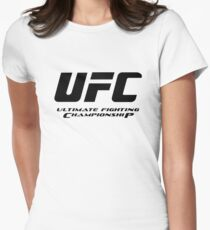 UFC Ultimate Fighting Championship T-Shirt