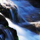 The last Sunrays.....Tasmania by Imi Koetz