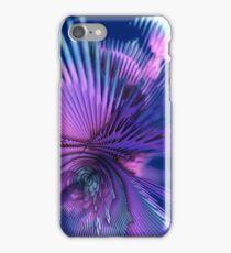 yet mathematics fractal iPhone Case/Skin