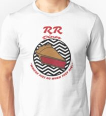 The Double R T-Shirt