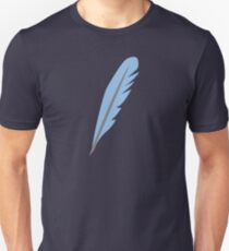 Feather Quill T-Shirt